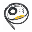 Vibrador intern AF Wacker/Producte en Lloguer