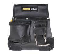 Bolsa Porta-herramientas FatMax/Producto en Venta