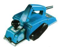 Cepillo eléctrico Makita 1911B/Producto en Alquiler
