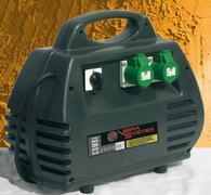 Vibrador AF 220 V/Producto en Alquiler