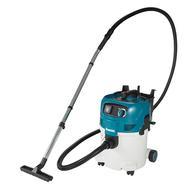 Aspirador sólidos/líquidos Makita VC3012L/Producto en Alquiler